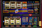 Ruby Fortune Casino Download Software