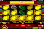 Hot Diamonds Slotmachine